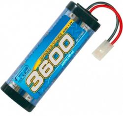 Batéria LRP 3600mAh 7.2V