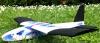 Hádzadlo Fík 60 striekané modré