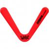 Bumerang Wicked Boomerang Aussie Booma - exteriérový červený