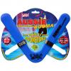Bumerang Wicked Boomerang Aussie Booma - exteriérový modrý