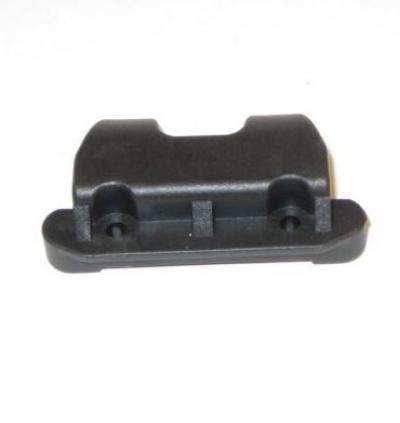 Náhradné Diely HIMOTO 85010, HM85010, Predný a zadný nárazník