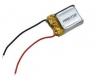 Náhradné Diely Syma S107G batéria 3.7V