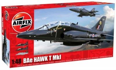 Hawk T1, A05121