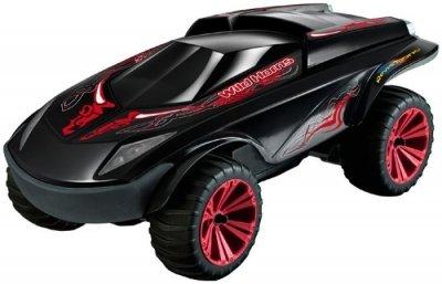 Rc auto Revell Revellutions Monster Wild Horns - 24562