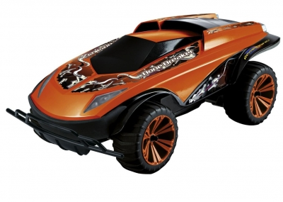 Rc auto Revell Revellutions Bone Breaker Monster - 24563