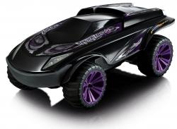 RC auto Revell Revellutions Monster Dark Beast – 24523