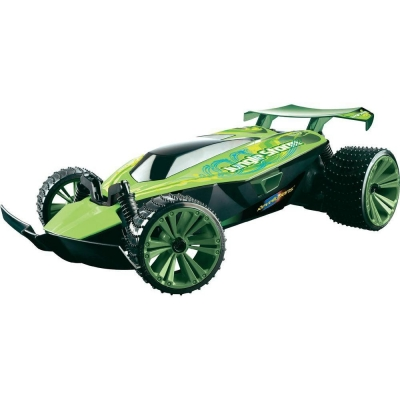 RC auto Revell Revellutions Buggy Jungle Storm - 24521
