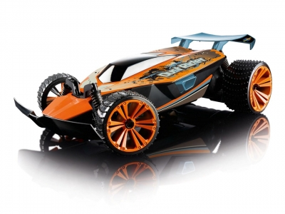 RC auto Revell Revellutions Buggy Dust Rider - 24520