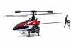 RC vrtuľník MJX F47 / F647
