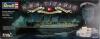 R.M.S. Titanic 100 Years Gift-set 05715, Revell