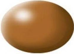 Aqua color 382 Hnedá drevená polomatná – Revell 36382