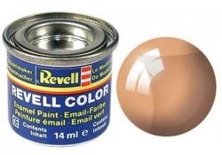 Email color 730 Oranžová priehľadná – Revell 32730