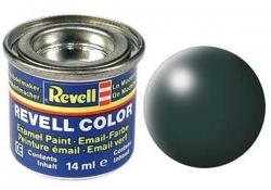 Email color 365 Zelená zvetraná polomatná – Revell 32365