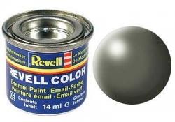 Email color 362 Sivo zelená polomatt – Revell 32362