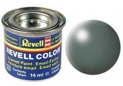 Email color 360 Trávovo zelená polomatt – Revell 32360