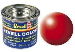 Email color 332 Béžová polomatná – Revell 32332