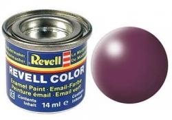 Email color 331 Purpurovo červená polomatt – Revell 32331