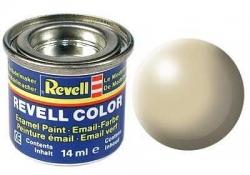 Email color 314 Béžová polomatt – Revell 32314