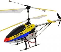 RC vrtuľník MJX T55 / T655