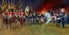 Plastové figúrky Revell Battle of Waterloo 1815 200 Years, 02450