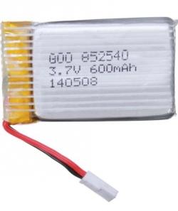 Náhradné Diely Syma X5SC / X5SW / X5 / X5C - 011, batéria 3,7V 600mAh Li-po