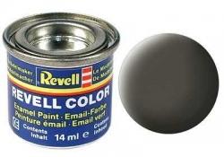 Email color 67 Sivo zelená matt – Revell 32167