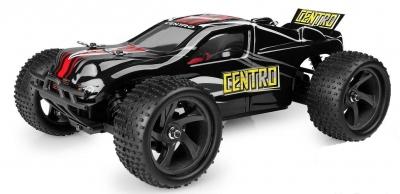 RC auto Himoto Truggy CENTRO 1/18 4x4