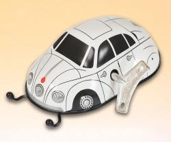 KOVAP Tatra 87, hračka