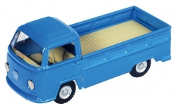 KOVAP VW valnik, hračka