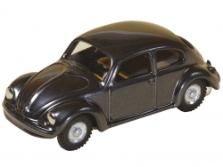 KOVAP VW Chrobák, hračka