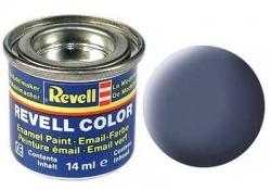 Email color 57 Sivá matt – Revel 32157