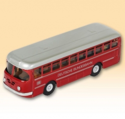 KOVAP Autobus