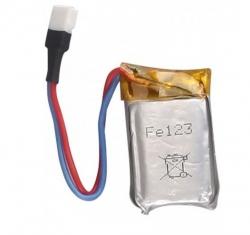 Náhradné Diely Syma X11 / X11C-008, batéria 3.7V