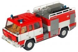 KOVAP TATRA 815 hasič, hračka