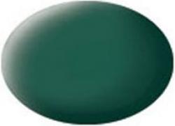 Aqua color 48 Morsko zelená matt – Revell 36148