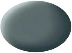Aqua color 47 Myšia sivá matt – Revell 36147