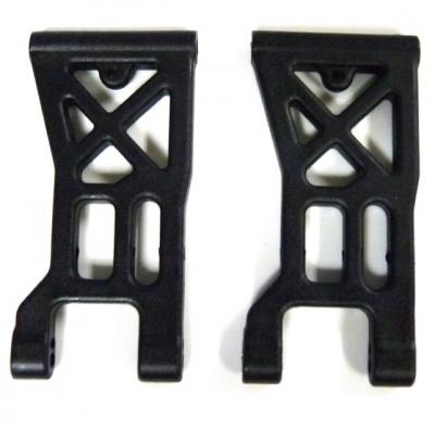 Náhradné Diely HIMOTO 86005, HM86005, Zadné spodné rameno 2ks