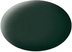 Aqua color 42 Olivovo žltá matt – Revell 36142