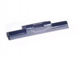 Náhradné Diely MJX F39, F639-021