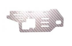Náhradné Diely MJX F39, F639-018