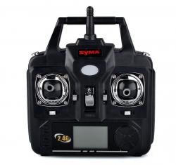 Náhradné Diely Syma X5 / X5C-013, ovládač 2,4 GHz