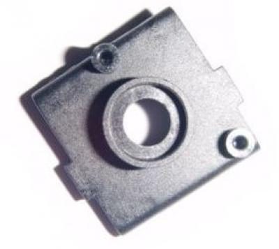 Náhradné Diely MJX F45, F645-013