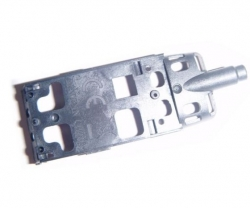 Náhradné Diely MJX T38, T638-022
