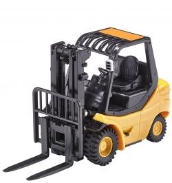 RC hračka, vysokozdvižný vozík na ovládanie Revell Fork-lift, 24920
