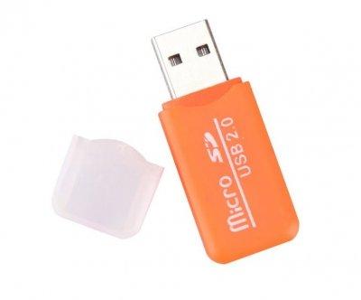 Náhradné Diely Syma X11 / X11C-012, USB čítačka
