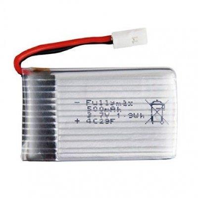 Náhradné Diely Syma X5 / X5C-011, batéria 3,7V