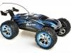 RC hračka na diaľkové ovládanie NQD Land Buster 1:12 Monster Truck modrý