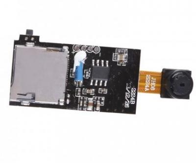 Náhradné Diely Syma X11 / X11C-011, HD kamera