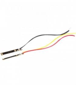 Náhradné Diely Syma X5 / X5C-009, LED diody 2ks