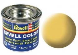 Email color 17 Africká hnedá matt – Revell 32117